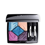 5 COULEURS - EDICIÓN LIMITADA COLOR GAMES de Dior