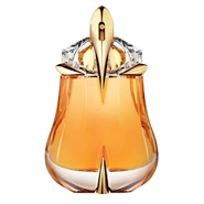 ALIEN Essence Absolue Intense de Thierry Mugler