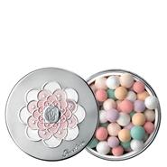 Météorites Perles Poudre de Guerlain