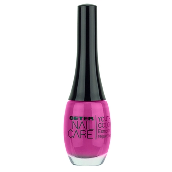 Nail Care Nail Care Youth Color Nº 092 Empower Up