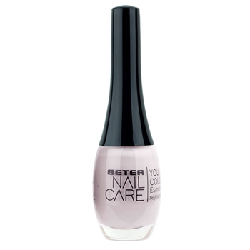 Nail Care Nail Care Youth Color Nº 094 Cotton Dream