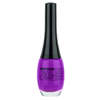 Nail Care Nail Care Youth Color Nº 091 Pure Energy