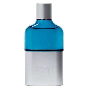TOUS 1920 THE ORIGIN EDT 100 ml Vaporizador