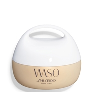 Waso Giga-Hydrating Rich Cream de Shiseido