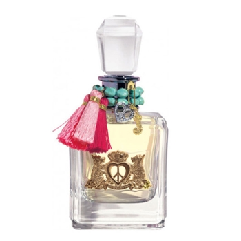 Juicy Couture PEACE LOVE & JUICY COUTURE 100 ml Vaporizador