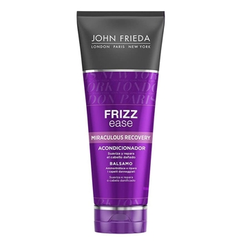 John Frieda FRIZZ EASE Miracolous Recovery Acondicionador 250 ml