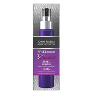 FRIZZ EASE 3 Day Straight Spray Alisador de John Frieda