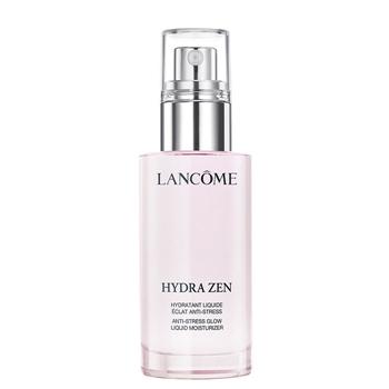 Hydra Zen Anti-Stress Glow de Lancôme