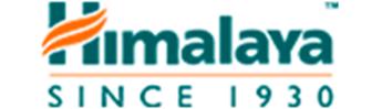 Imagen de marca de Himalaya