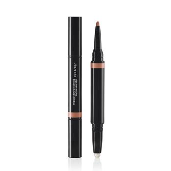 Shiseido LipLiner Ink Duo Nº 02 Beige