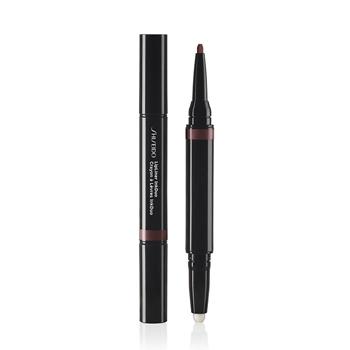 Shiseido LipLiner Ink Duo Nº 12 Espresso