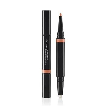Shiseido LipLiner Ink Duo Nº 01 Bare