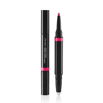 Shiseido LipLiner Ink Duo Nº 06 Magenta