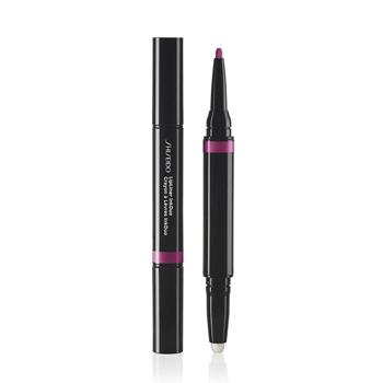 Shiseido LipLiner Ink Duo Nº 10 Violet