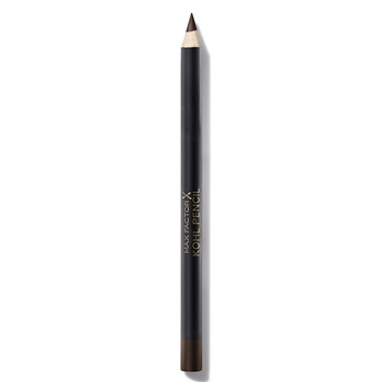 Max Factor Kohl Eye Liner Pencil Nº 30 Brown