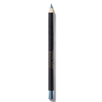 Max Factor Kohl Eye Liner Pencil Nº 60 Ice Blue