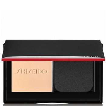 Shiseido Synchro Skin Self-Refreshing Custom Powder Foundation Nº 130 Opal