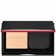 Synchro Skin Self-Refreshing Custom Powder Foundation de Shiseido