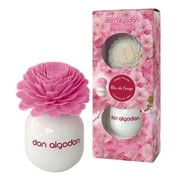 Don Algodón Magic Flower Flor de Cerezo 50 ml