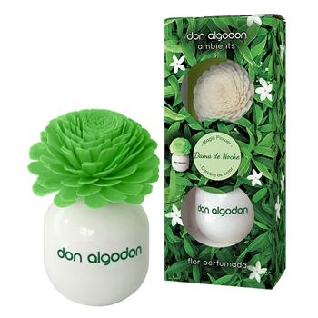 Don Algodón Magic Flower Flor Dama de Noche 50 ml