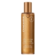 Golden Tan Maximizer After Sun Oil de LANCASTER