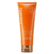 Golden Tan Maximizer After Sun Lotion de LANCASTER