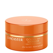 Golden Tan Maximizer After Sun Balm de LANCASTER