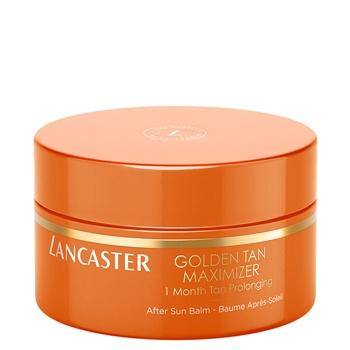 LANCASTER Golden Tan Maximizer After Sun Balm 125 ml