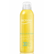 Brume Solaire Dry Touch SPF30 de BIOTHERM