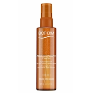 Autobronzant Tonique Spray de BIOTHERM