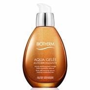 Aqua-Gelée Autobronzante de BIOTHERM
