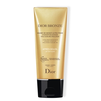 Dior DIOR BRONZE After Sun 150 ml