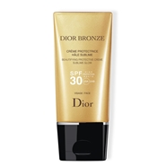 DIOR BRONZE Crema Protectora SPF30 de Dior