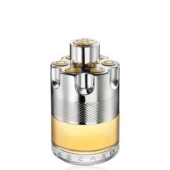 Azzaro Wanted 50 ml Vaporizador