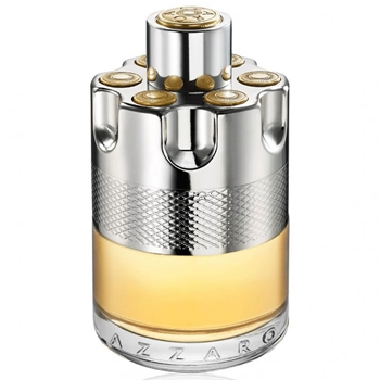 Azzaro Wanted 150 ml Vaporizador