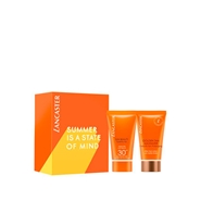REGALO LANCASTER DUO SUN BEAUTY de LANCASTER