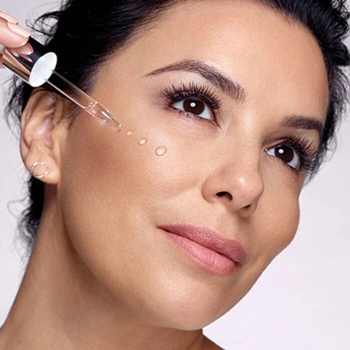 Revitalift Filler Sérum Anti-Arrugas de L'Oréal