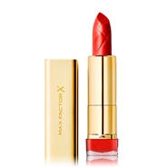 Colour Elixir Lipstick de Max Factor