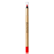 Colour Elixir Lip Liner de Max Factor