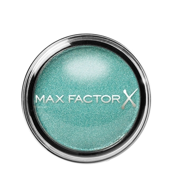Max Factor Wild Shadow Pot Nº 30 Turquoise Fury