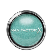 Wild Shadow Pot de Max Factor