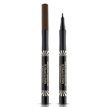Max Factor Masterpiece High Precision Liquid Eyeliner Nº 10 Chocolate