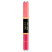 Lipfinity Colour & Gloss Lip Gloss de Max Factor