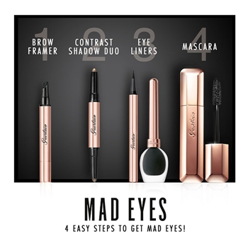 Mad Eyes Intense Liner de Guerlain