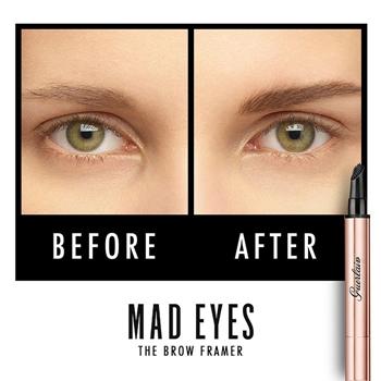 Mad Eyes Brow Framer de Guerlain