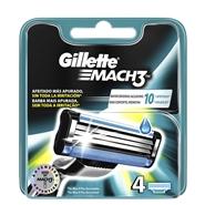 MACH3 Recambios de Gillette