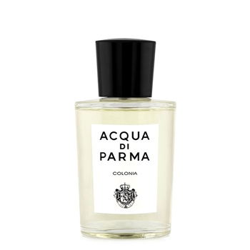 Acqua di Parma COLONIA 100 ml Vaporizador