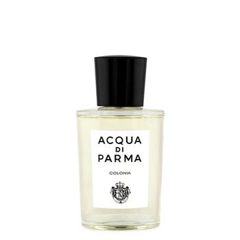 Acqua di Parma COLONIA 50 ml Vaporizador