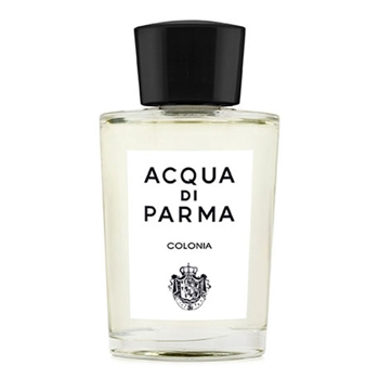 Acqua di Parma COLONIA 180 ml Vaporizador