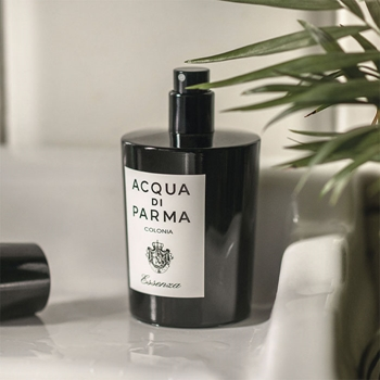 COLONIA ESSENZA de Acqua di Parma
